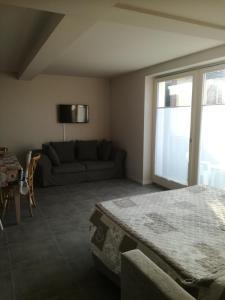 Appartamenti Elena, Апартаменты  Аббадия Лариана - big - 41