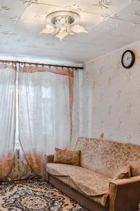 Apartment on Lenina 46