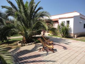 Villa La Piana - AbcAlberghi.com