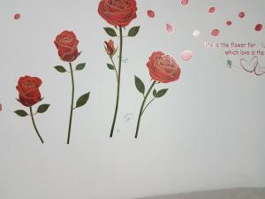 Yudo apartamenti - AbcAlberghi.com