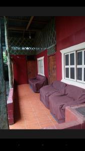 Casa esteban, Manzanillo