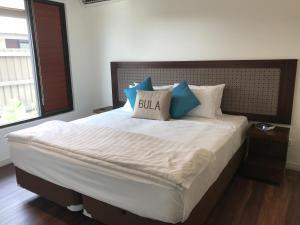 First Landing Beach Resort & Villas (25 of 103)