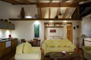 First Landing Beach Resort & Villas (10 of 103)
