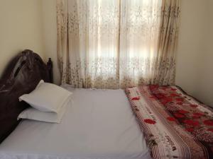 Nha nghỉ Minh Hạnh, Ubytování v soukromí  Hoàng Ngà - big - 4