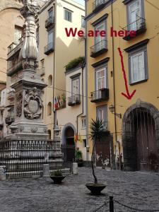 il cardinale apartments - AbcAlberghi.com