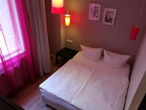 Hotel PurPur
