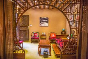 Li Jing Shen Ting Guest House, Affittacamere  Lijiang - big - 16