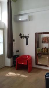 In centro - AbcAlberghi.com