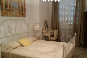 Fiocco beige - AbcAlberghi.com