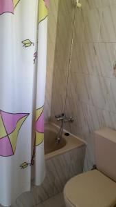 Apartamentos Ocaña, Apartments  Cala de Finestrat - big - 4