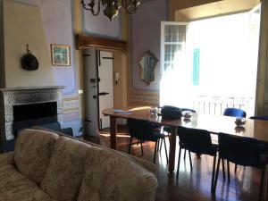 Appartamento Braschi - AbcAlberghi.com