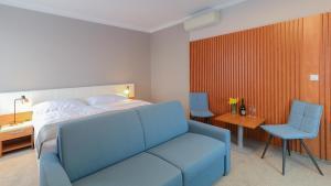 Hotel Karpatia