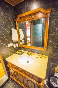 Li Jing Shen Ting Guest House, Affittacamere  Lijiang - big - 18