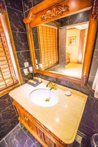 Li Jing Shen Ting Guest House, Affittacamere  Lijiang - big - 20