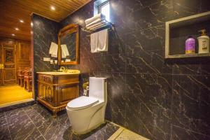 Li Jing Shen Ting Guest House, Affittacamere  Lijiang - big - 25