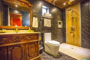 Li Jing Shen Ting Guest House, Affittacamere  Lijiang - big - 26
