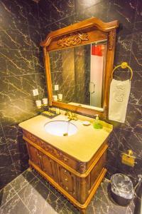 Li Jing Shen Ting Guest House, Affittacamere  Lijiang - big - 29