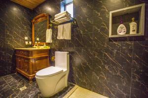 Li Jing Shen Ting Guest House, Affittacamere  Lijiang - big - 30