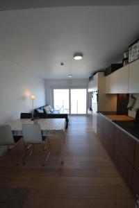 Appartement Royal Beach 7 (Knokke-Heist)