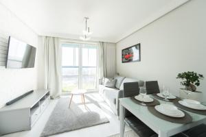 Sunny Apartments Centrum