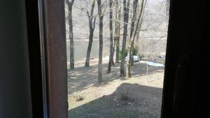 Eden Lake Park Apartment, Apartmanok  Ghirla - big - 2