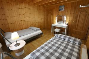 Dodle, Holiday homes  Jeju - big - 20