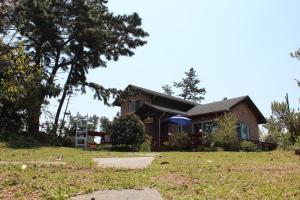 Dodle, Holiday homes  Jeju - big - 23