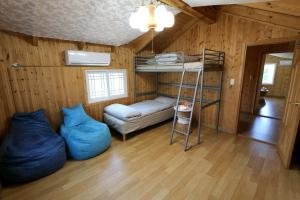 Dodle, Holiday homes  Jeju - big - 8