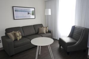 Radisson Kingswood Hotel & Suites, Fredericton