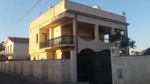 Villa Caterina - AbcAlberghi.com
