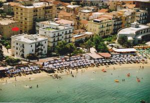 Casa Vacanze Lido Azzurro - AbcAlberghi.com