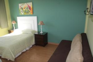 Condo Closed to Beach, Appartamenti  Salvador - big - 28