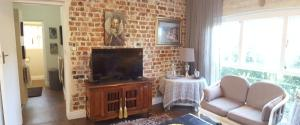 Gardenfly Guesthouse, Apartmány  Somerset West - big - 30