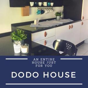Dodo House La Spezia - AbcAlberghi.com