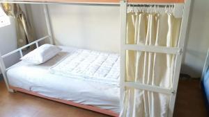 Hi Da Nang Beach Hostel, Хостелы  Дананг - big - 54