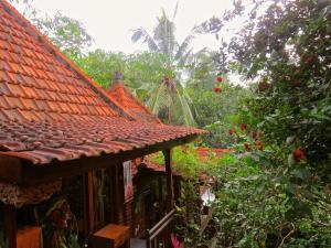 Bulian Homestay, Ubytování v soukromí  Kubutambahan - big - 27