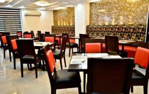 Tyche Boutique Hotel, Hotely  Legazpi - big - 29