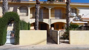 Estrella Properties