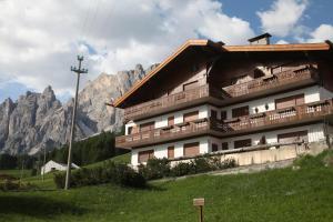 Ca' Belvedere - AbcAlberghi.com