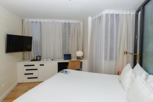 Room Mate Kerem (13 of 44)
