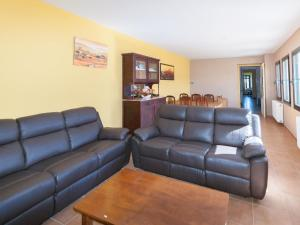Holiday home Can Bertu, Holiday homes  Sant Pere Pescador - big - 47