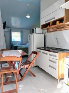 Noronha Hostel & Suites, Hostels  Fernando de Noronha - big - 7