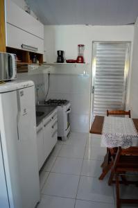 Noronha Hostel & Suites, Hostels  Fernando de Noronha - big - 8