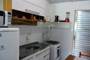 Noronha Hostel & Suites, Hostels  Fernando de Noronha - big - 14