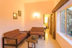 Coorg International, Hotels  Madikeri - big - 15