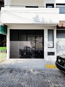 Departamento Jr, Apartmány  Puerto Escondido - big - 3