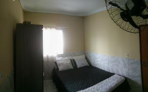 Residencial lira, Appartamenti  Recife - big - 3