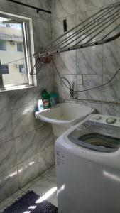 Residencial lira, Appartamenti  Recife - big - 6