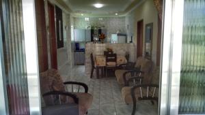 Residencial lira, Appartamenti  Recife - big - 9
