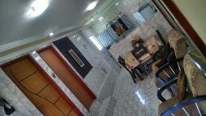 Residencial lira, Appartamenti  Recife - big - 30